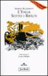 italia-sotto-rifiuti