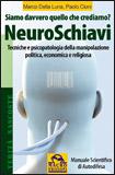 neuro-schiavi-macro
