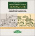 manuale-pratico-della-transizione_26512
